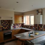 Decorating Rental Properties in Chippenham